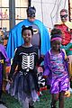 lily luke halloween costumes modern family tonight 37