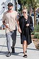 maksim chmerkovskiy peta murgatroyd dotes beautiful women quote 07