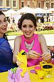 vanessa marano birthday girl 01