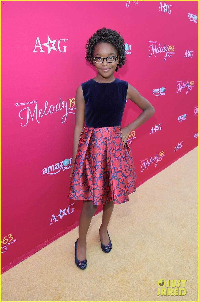 marsai martin american girl story blackish cast 04