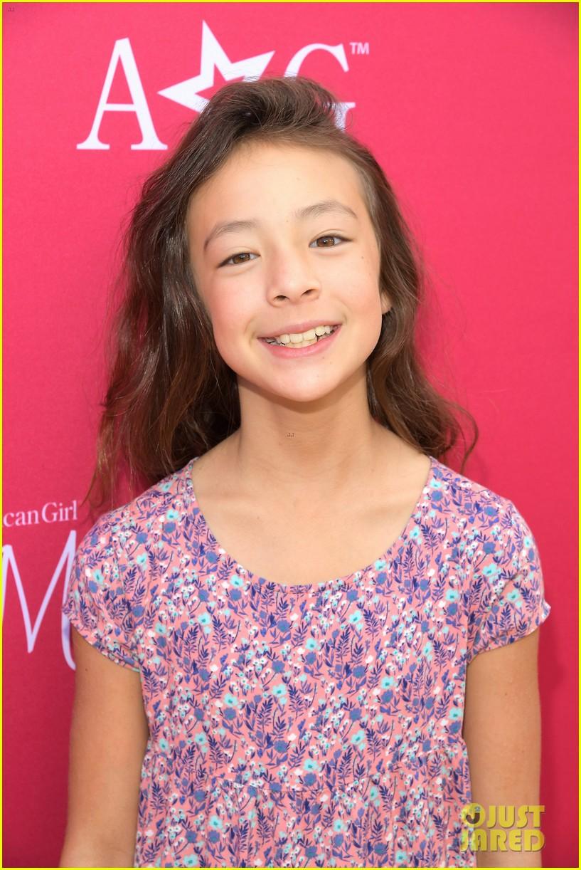 marsai martin american girl story blackish cast 05