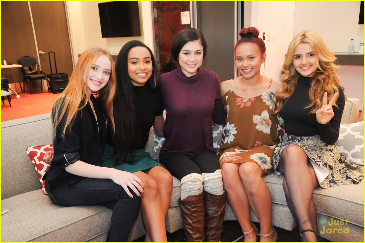 project mc2 girls stem girl scouts screening 01