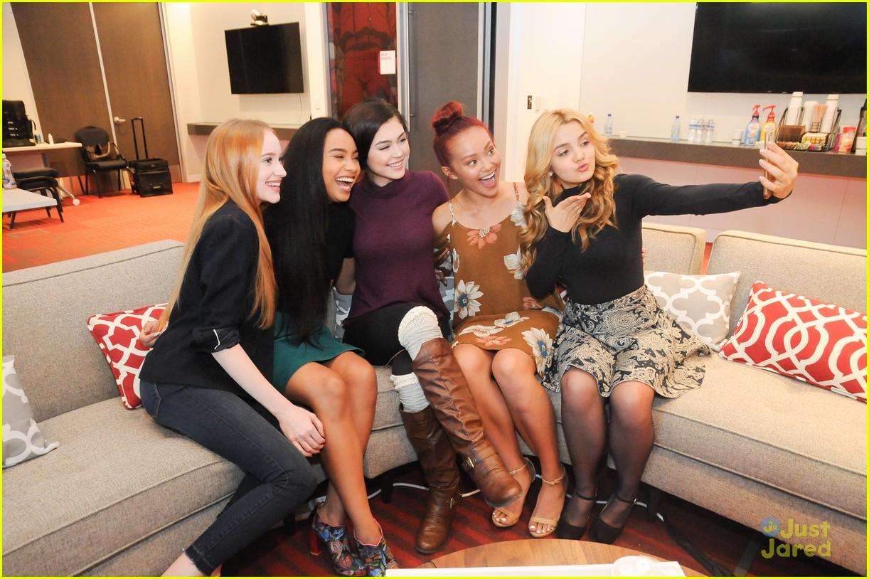 project mc2 girls stem girl scouts screening 04