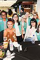 project mc2 girls stem girl scouts screening 13