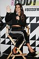 lea michele shows off her healthy habits ahead of shape body sho event in nyc 23