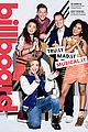musicly artists cover billboard new issue 01