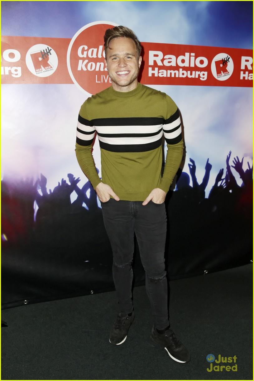 olly murs radio hamburg performance pics 03