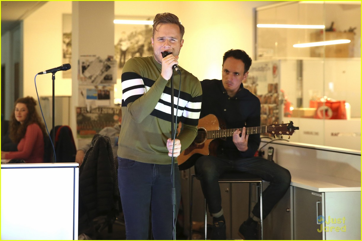 olly murs radio hamburg performance pics 08