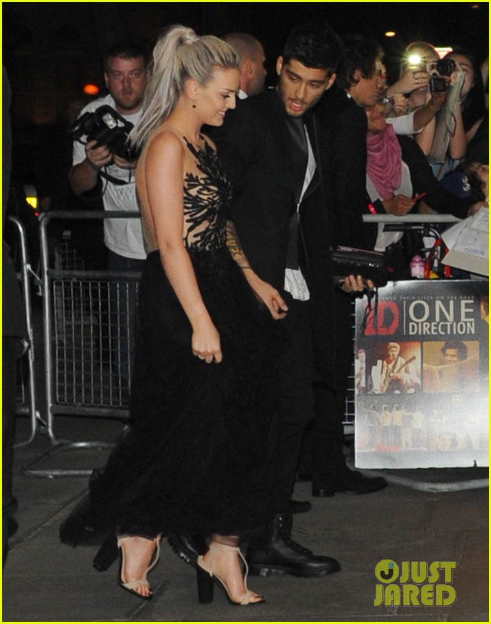 perrie edwards homeless crying zayn malik 03