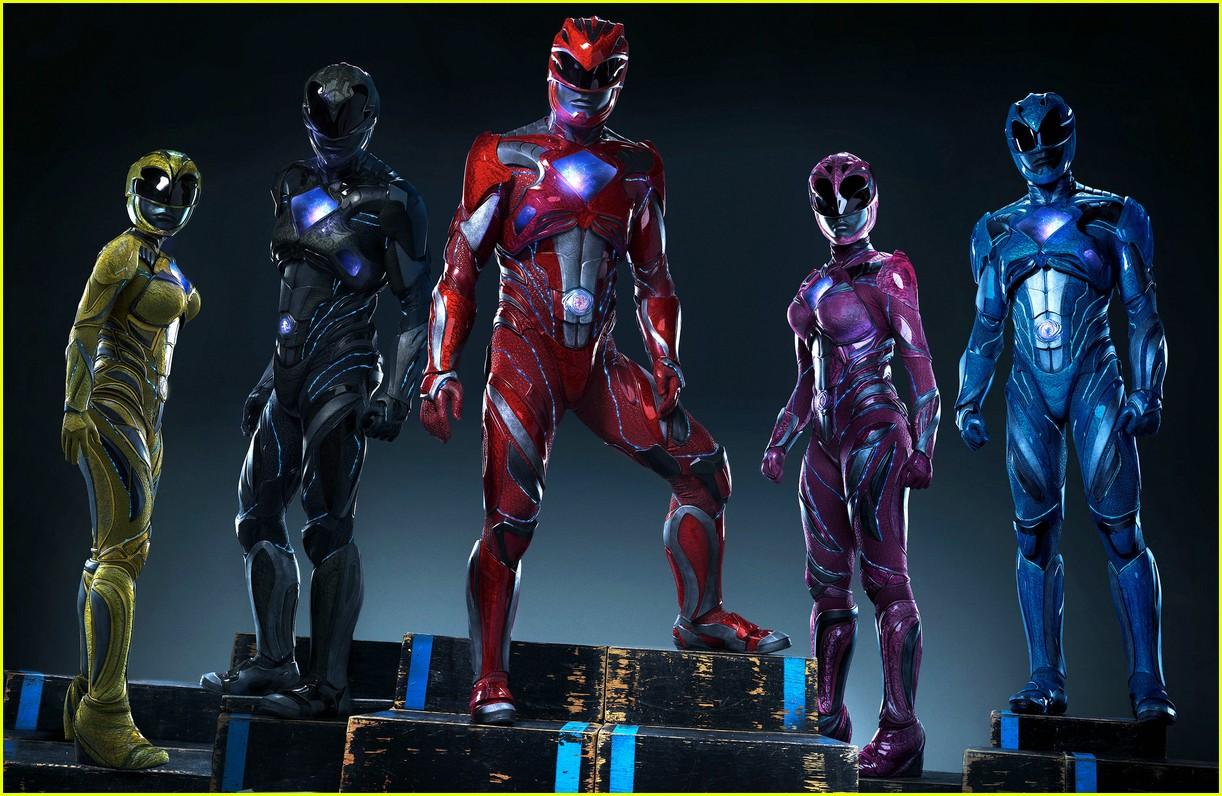 power rangers official teaser trailer 04