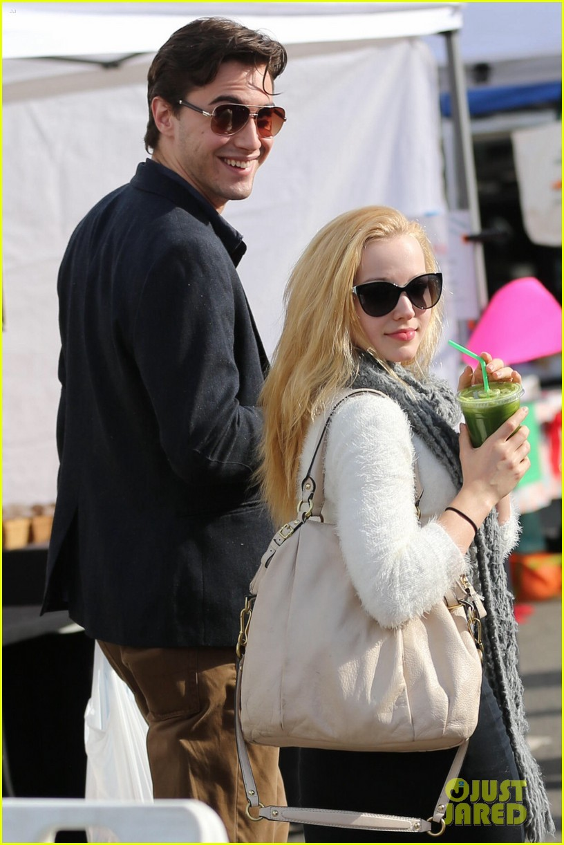 dove cameron ryan mccartan split confirmed 01