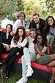 shameless season 7 premiere emma cameron 03