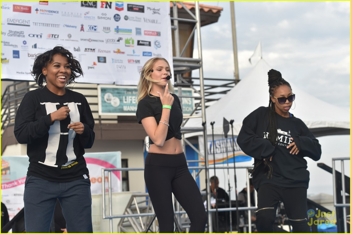 skechers friendship walk jordyn jones new district more 15