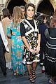 emma stone stuns at cfda vogue fashion event 12
