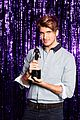 streamys portraits nominee reception event partial winners list 15