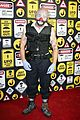 cody christian dylan sprayberry just jared halloween party 32