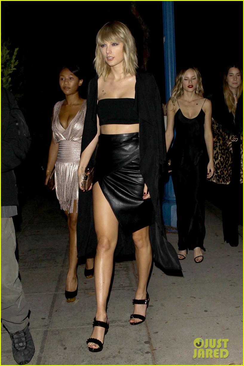 Khloe Kardashian See Through. 2018-2019 celebrityes photos leaks!,Emma Watson Sets A Bad Example Adult fotos Cortana blue private pics video,XXX Amanda Peterson