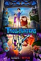trollhunters poster trailer debuts nycc 01