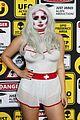 ariel winter just jared halloween party 24