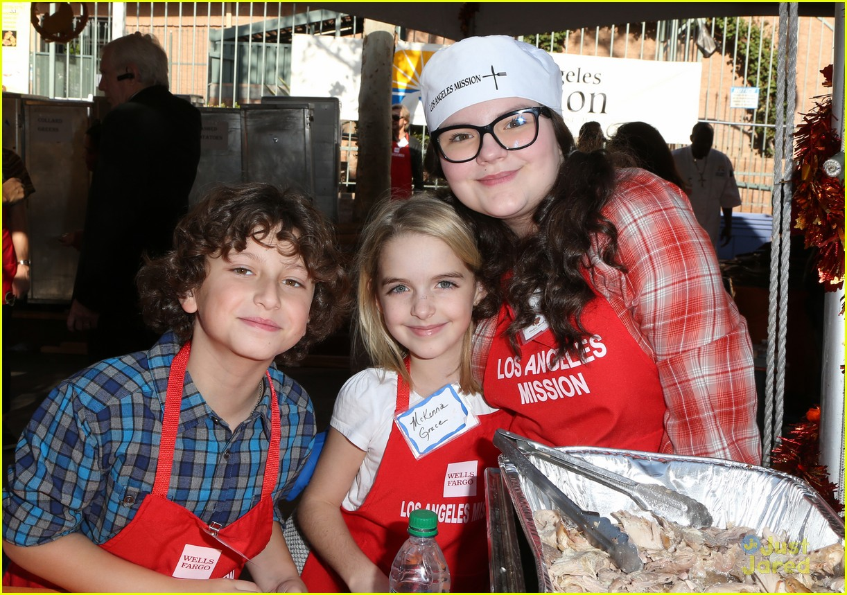 Girl Meets World\' Star August Maturo Puts Out Christmas Song for ...