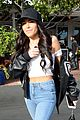 madison beer shopping fred segal west hollywood 05