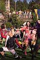 descendants 2 first look bts video 09