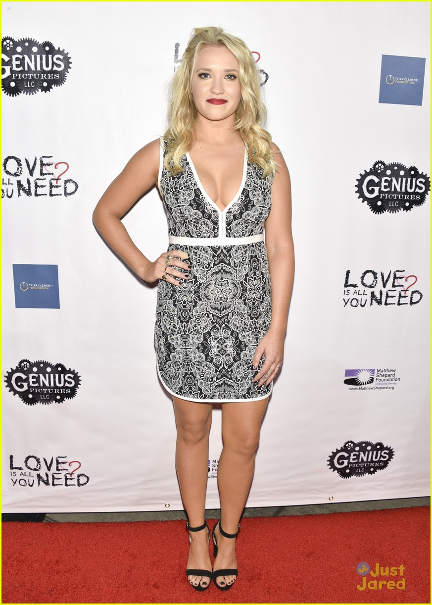 emily osment briana evigan love all need screening 02