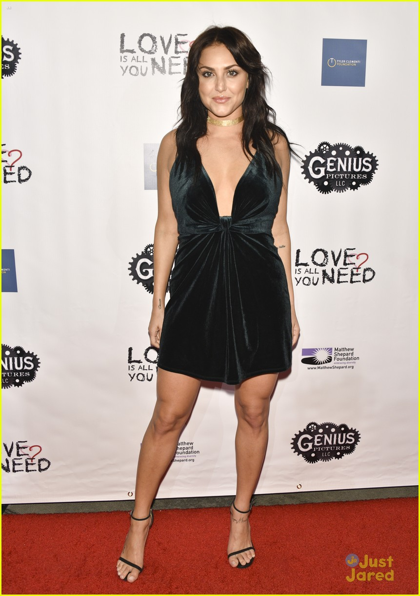 emily osment briana evigan love all need screening 05