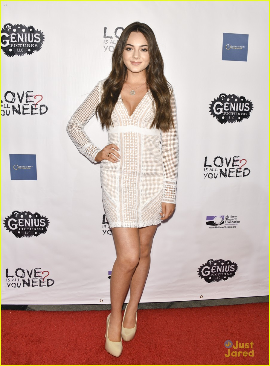 emily osment briana evigan love all need screening 11