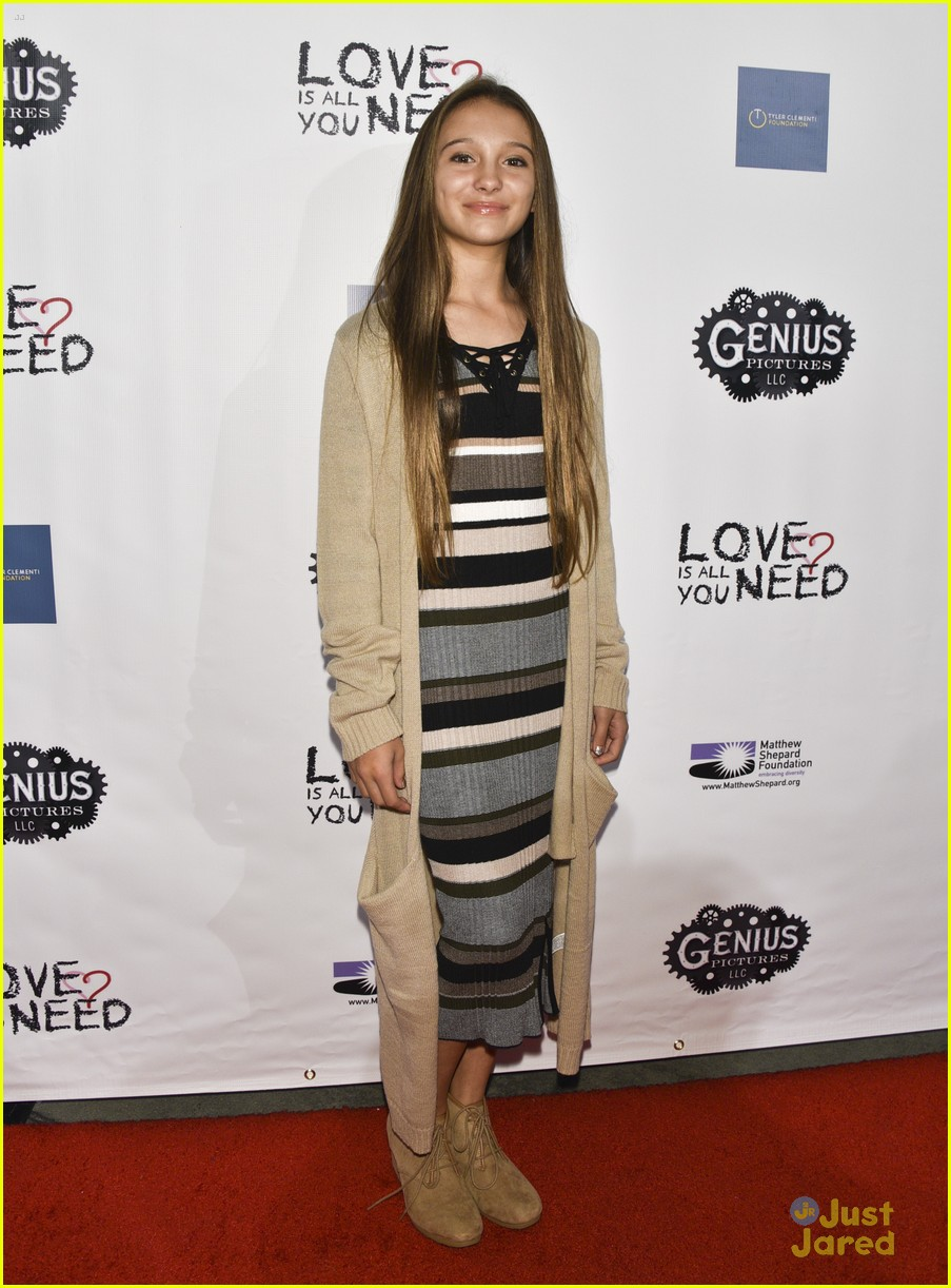 emily osment briana evigan love all need screening 14