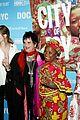 emma watson thandie newton show support city of joy premiere 19