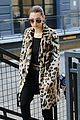 gigi hadid ama prep photo shoot anwar bella coat 20