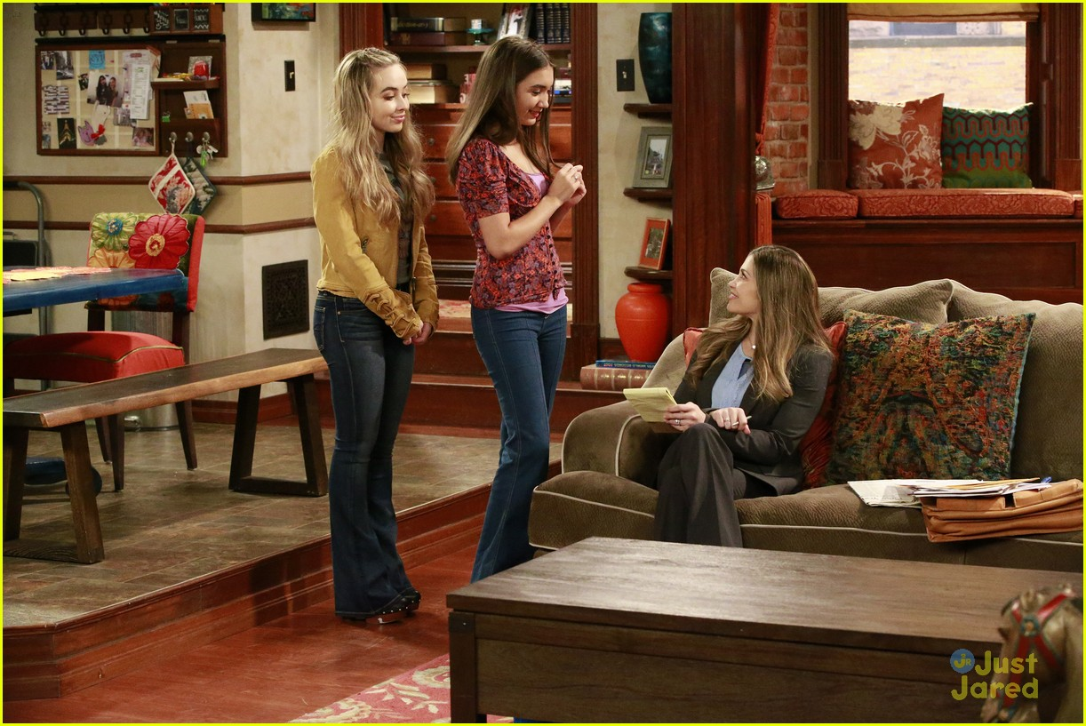 lucas world of furniture. Girl Meets World Hollyworld Stills 01 Lucas Of Furniture T