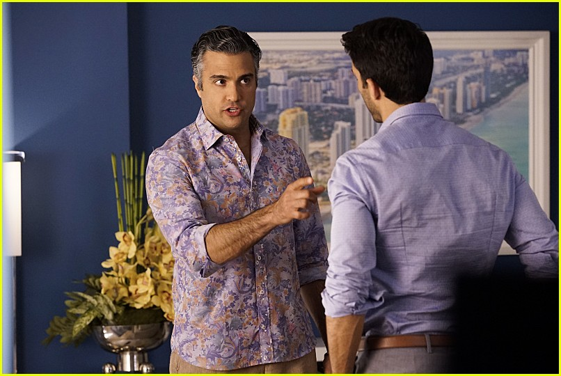 jane virgin chapter 49 photos 05