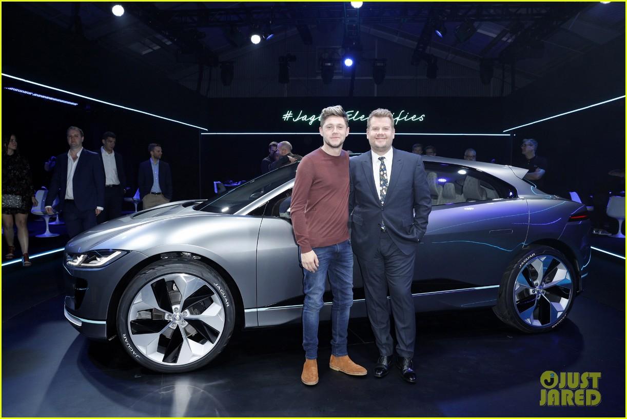 flagship news jaguars automaker the xj jaguar is s photos powerful introduced autoevolution car ever most sedan as