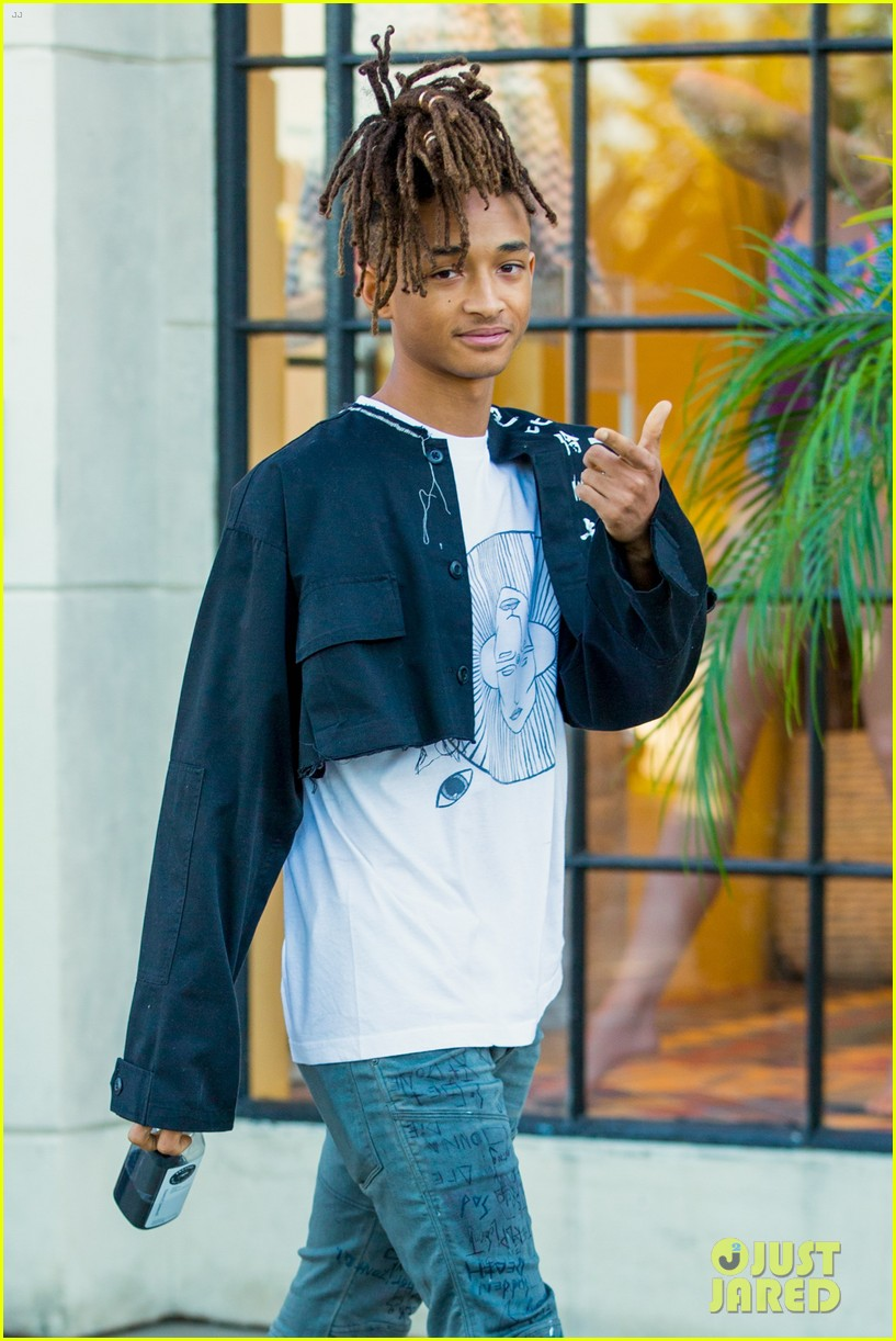 jaden smith plans on channeling doctor strange for the rest of his life 01
