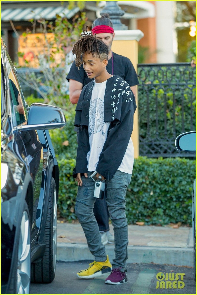 jaden smith plans on channeling doctor strange for the rest of his life 04