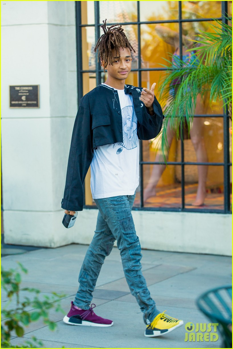 jaden smith plans on channeling doctor strange for the rest of his life 07