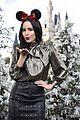 sofia carson holiday specials talk pics 04