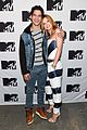 bella thorne tyler posey breakup 04