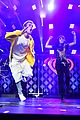 justin bieber jingle ball la pics 67