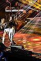 lauren jauregui fan support fifth harmony brazil performance 20