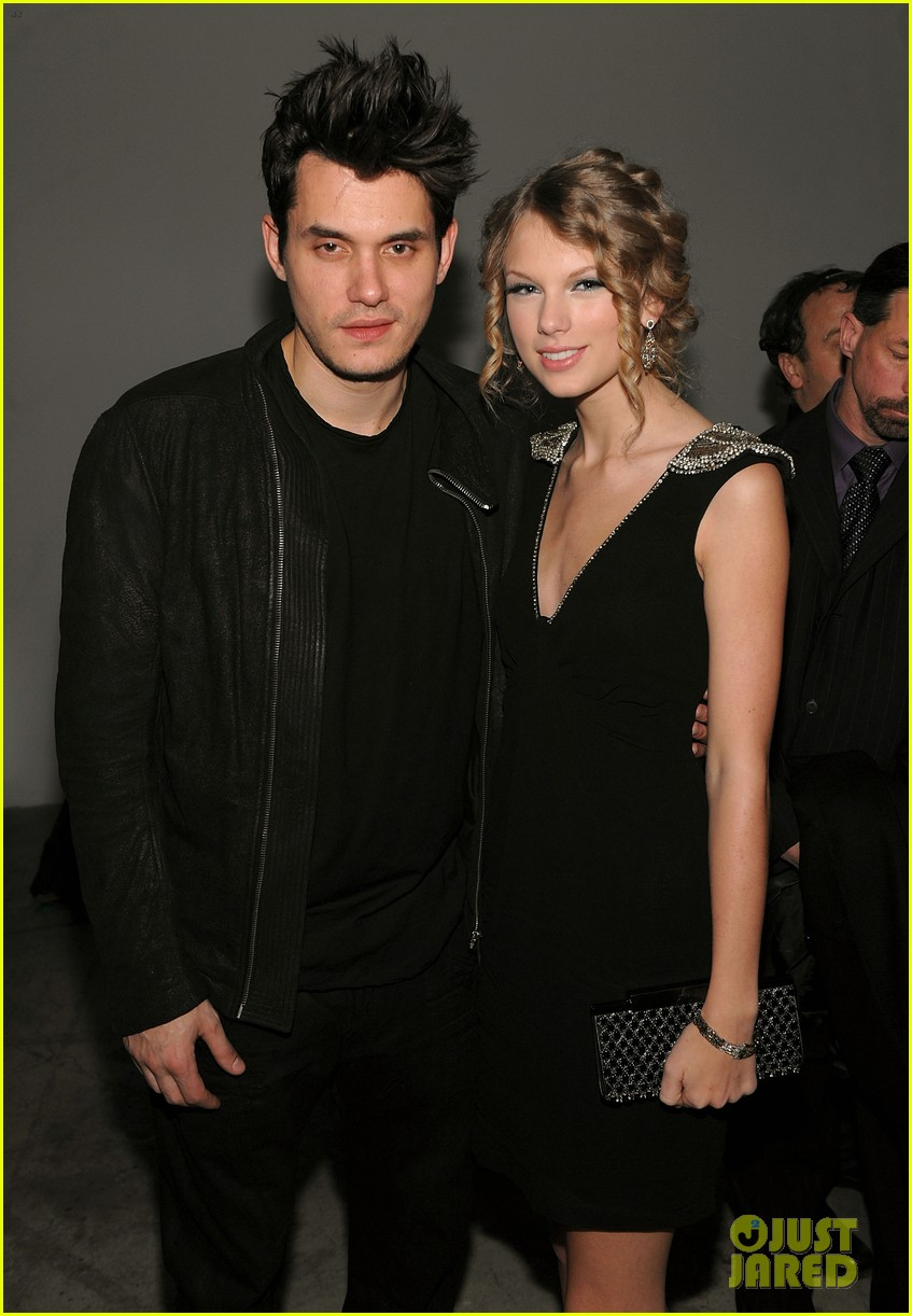 john mayer december 13 taylor swift birthday 01