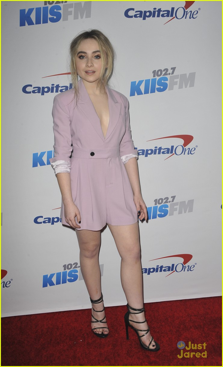 Leaked Sabrina Carpenter nude (22 pics), Twitter