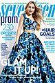 sabrina carpenter dream dresses 17 prom issue 01