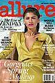 zendaya covers allure magazine 01
