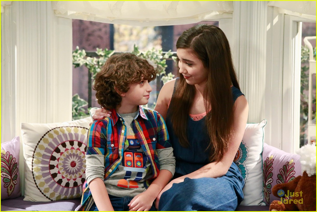 august maturo writes thank you letter gmw end 03