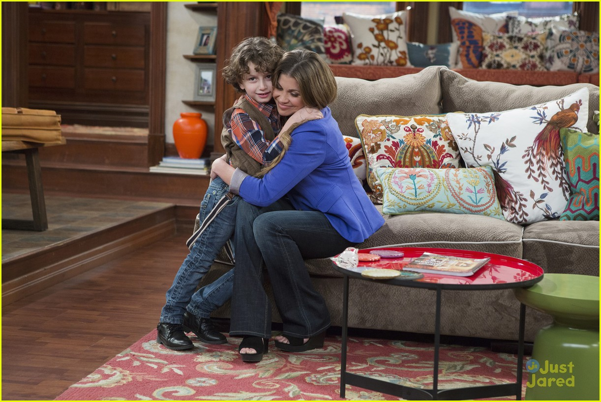 august maturo writes thank you letter gmw end 04