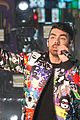 dnce new years eve times square 21