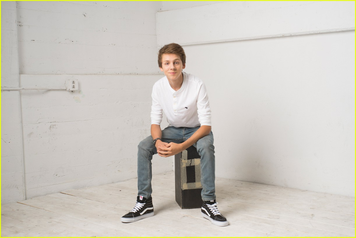 jacob bertrand interview kirby buckets warped 01